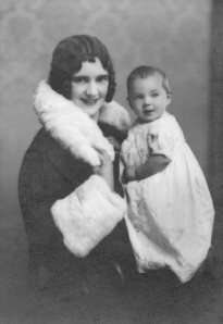 edith and loy