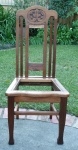 chair-stripped-front